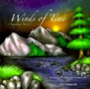 Winds-of-Time-cover2